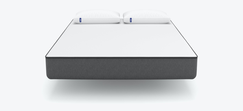 mattress queen size. Casper Mattress (Corner) Queen Size M