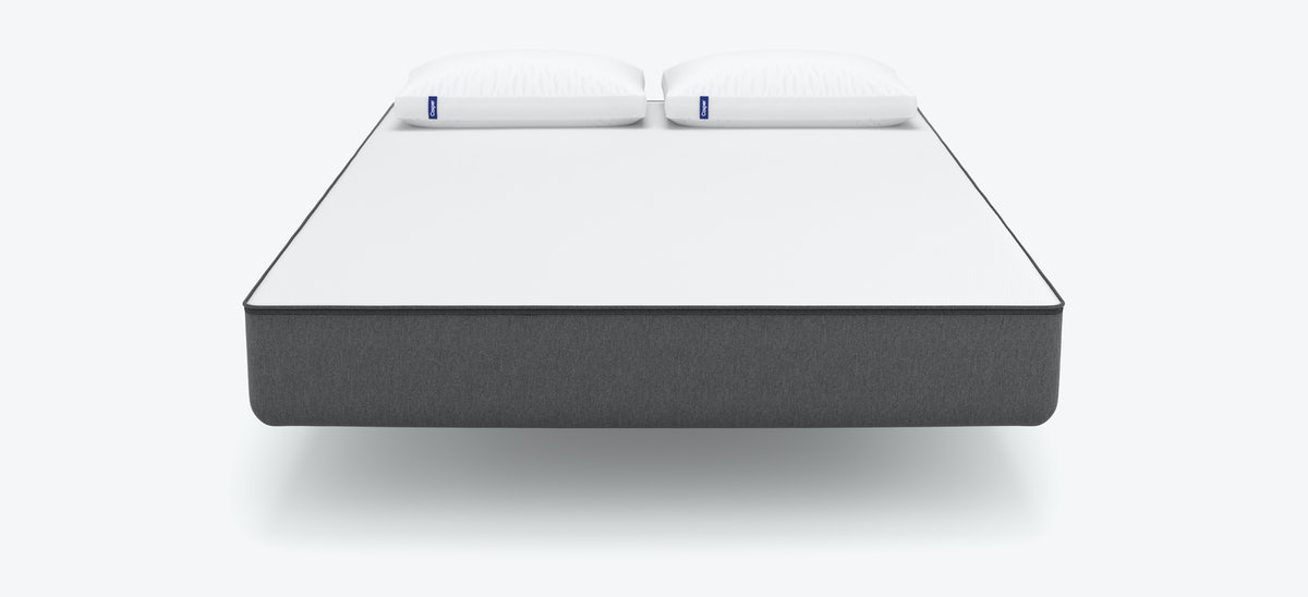 the best full size mattress | casper®
