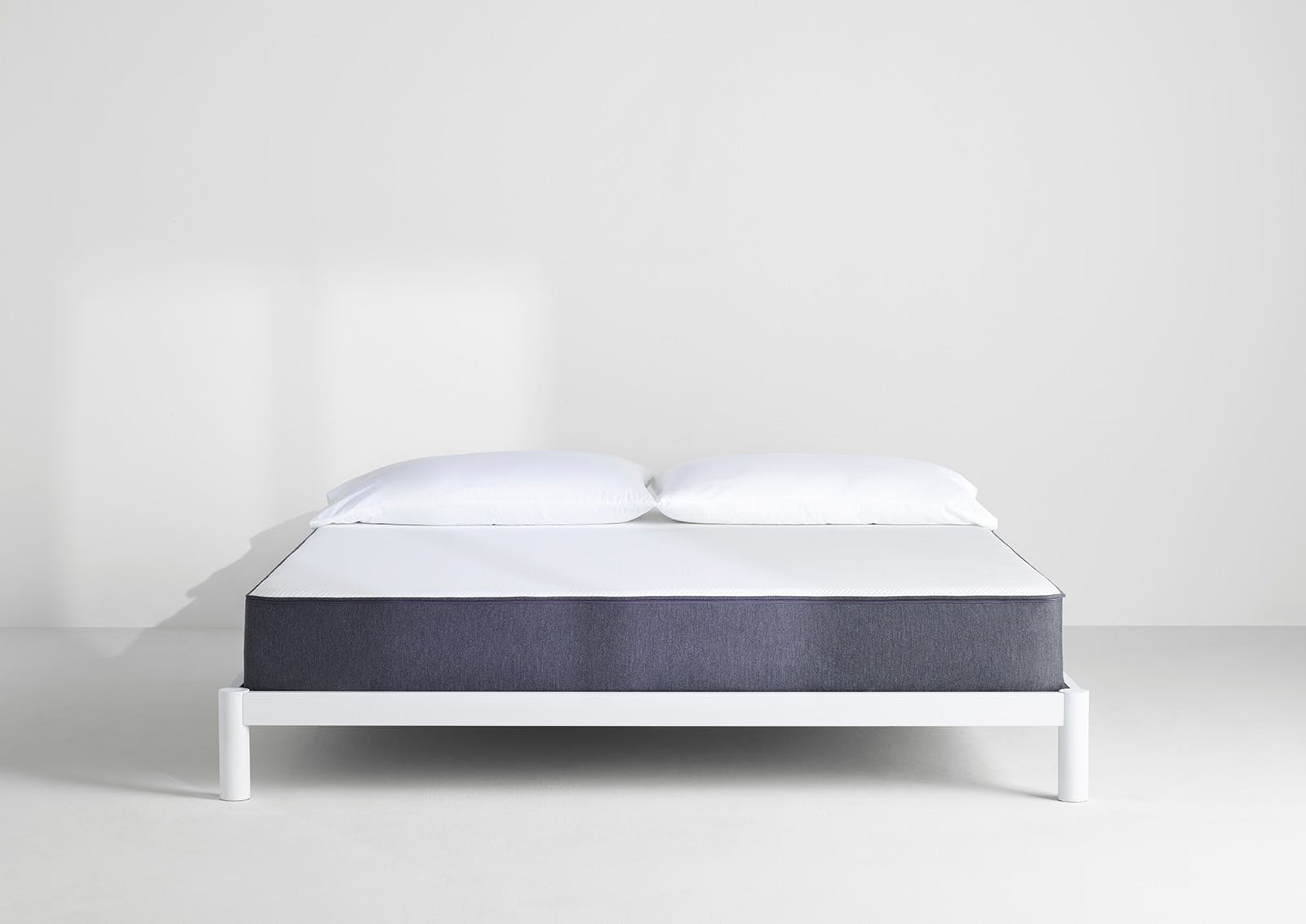 Casper Mattress (Main)