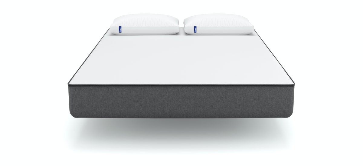 Shop the mattresses online free delivery returns casper for Online shopping for mattress