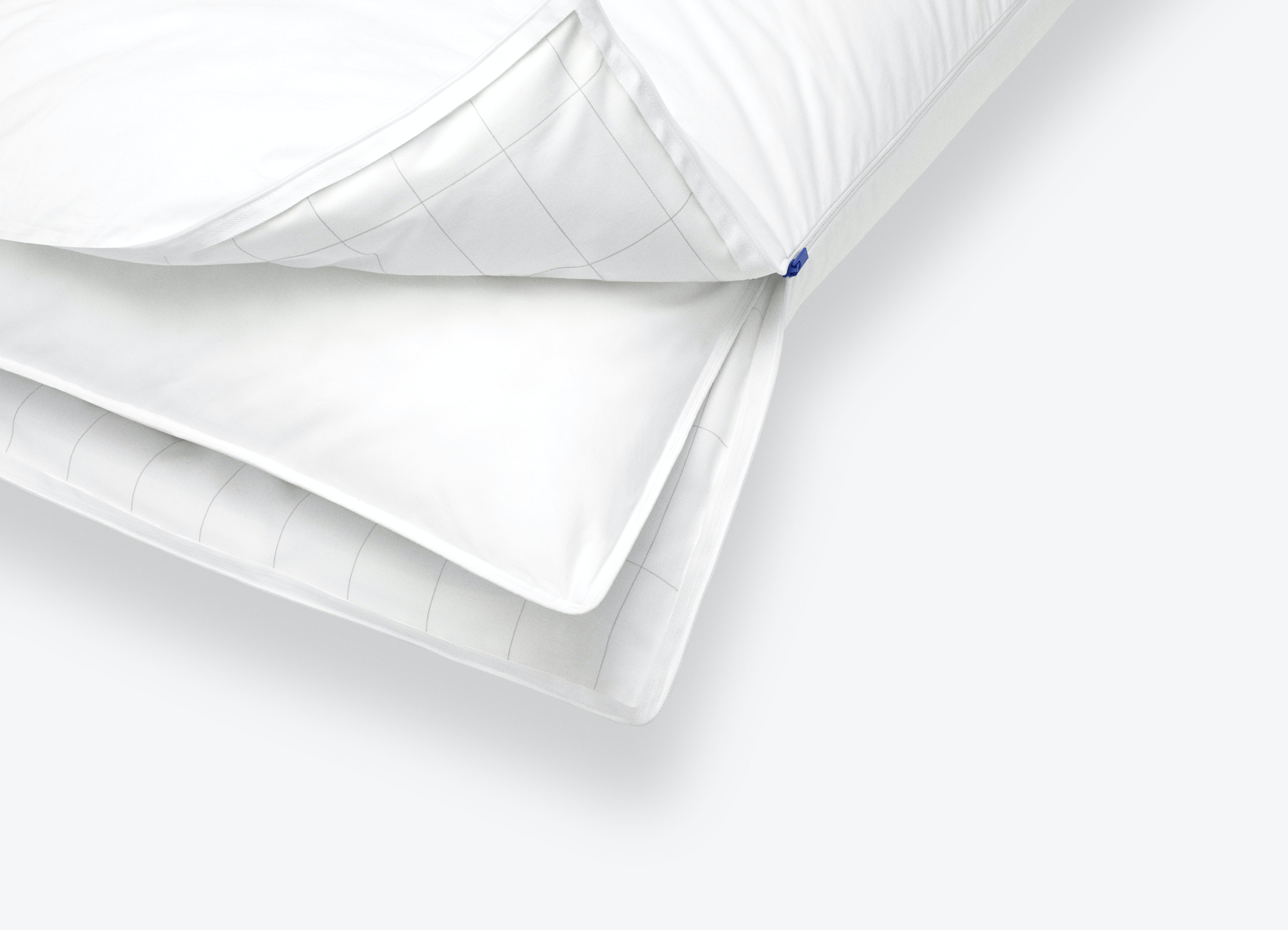 kissen casper de. Black Bedroom Furniture Sets. Home Design Ideas