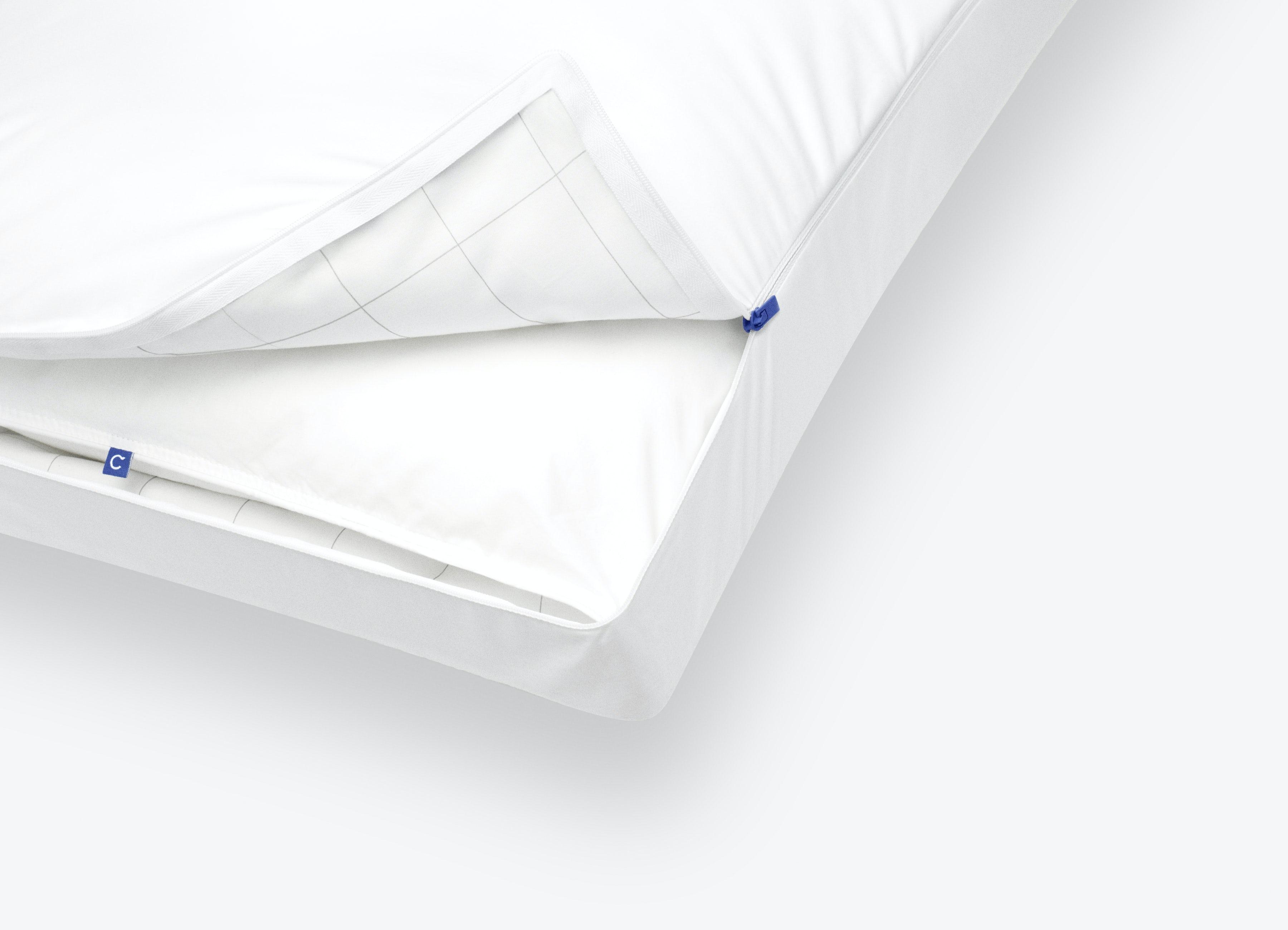 Bed Pillows Casper 174 Uk
