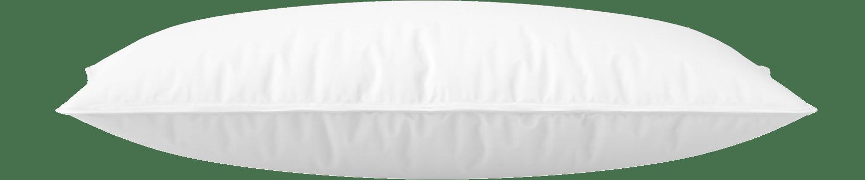 L'oreiller intérieur