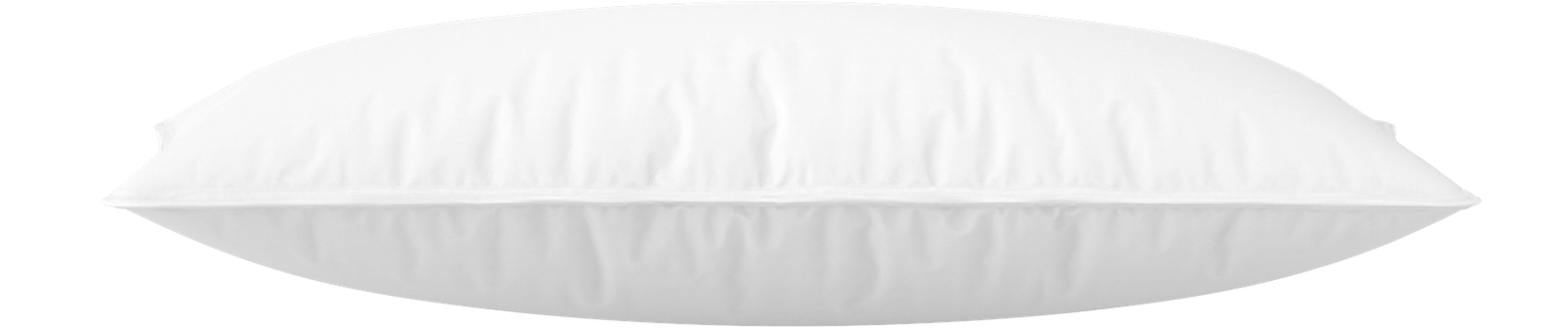 Inner Pillow