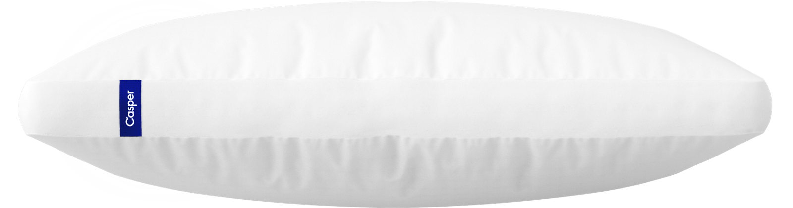 Outer Pillow