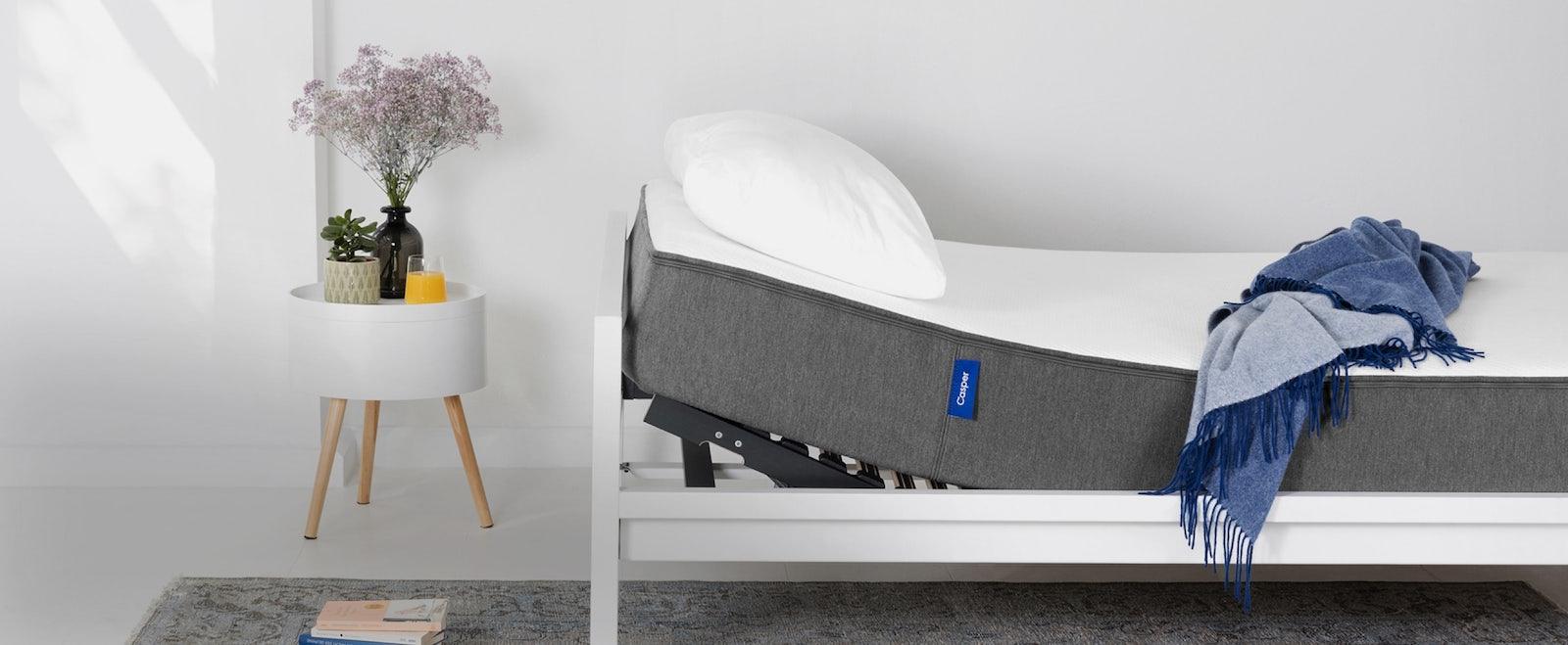 lattenroste stiftung warentest heine bettw sche fotodruck. Black Bedroom Furniture Sets. Home Design Ideas