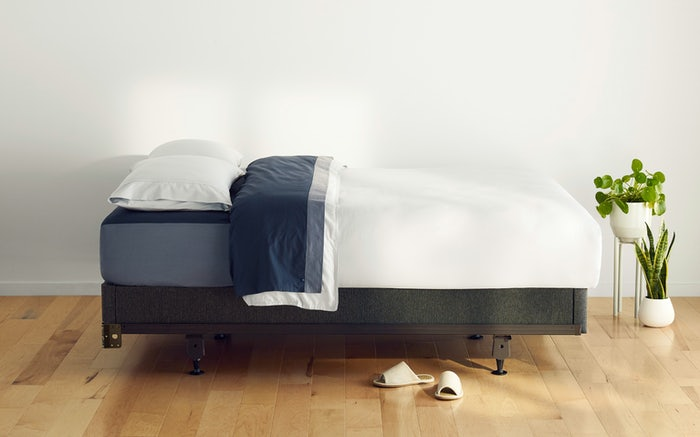 Magnificent The Best Bed For Better Sleep Casper Machost Co Dining Chair Design Ideas Machostcouk