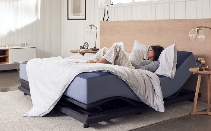 Design Bed Kopen.The Best Bed For Better Sleep Casper