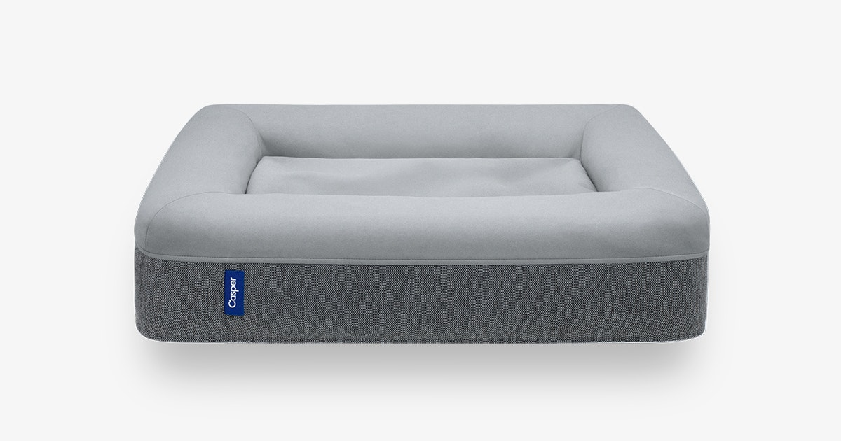 Dog Bed Small Medium Or Large Casper 174