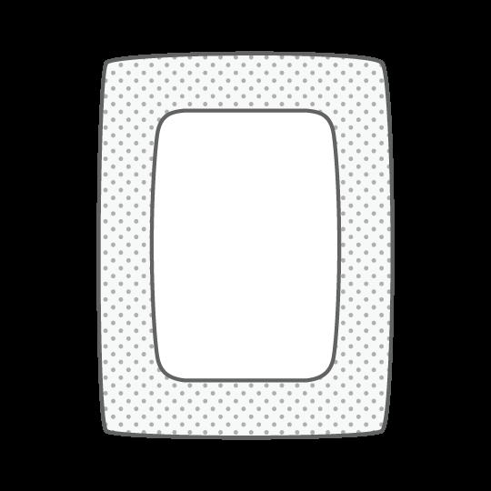 Casper Fitted Sheet