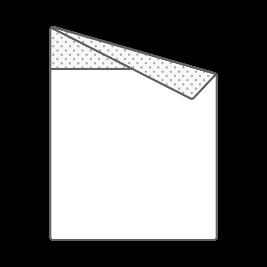 Casper Flat Sheet