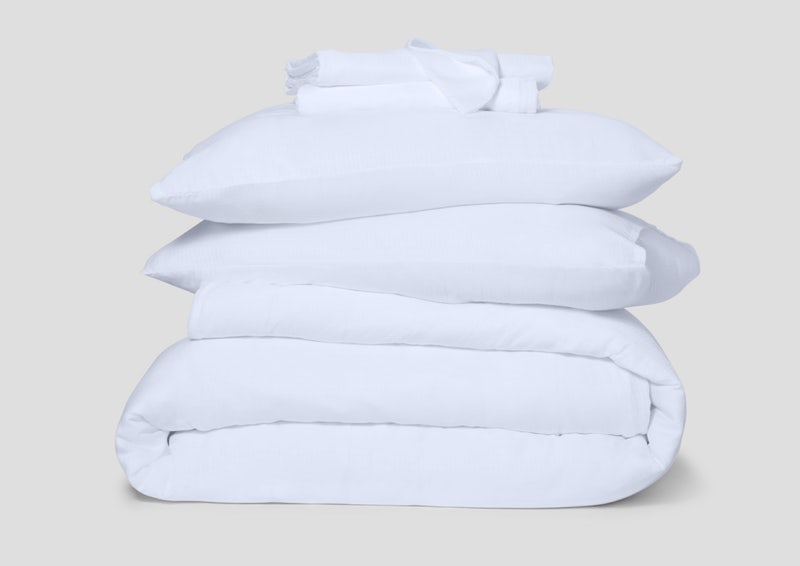 Hyperlite™ Sheets, White