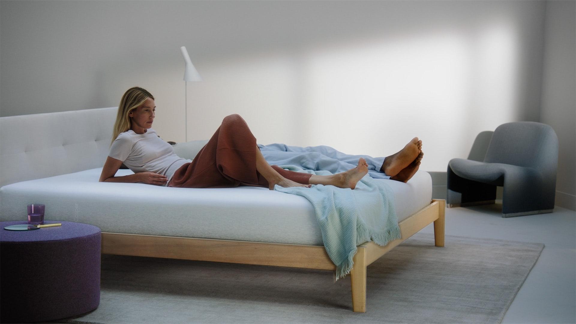free real estate und facility management aus sicht der consultingpraxis 2auflage german 2006